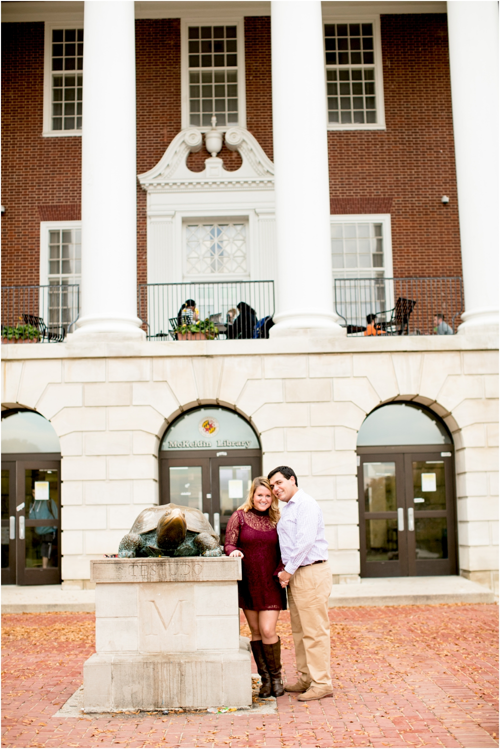 torie chris university of maryland engagement session living radiant photography_0015.jpg