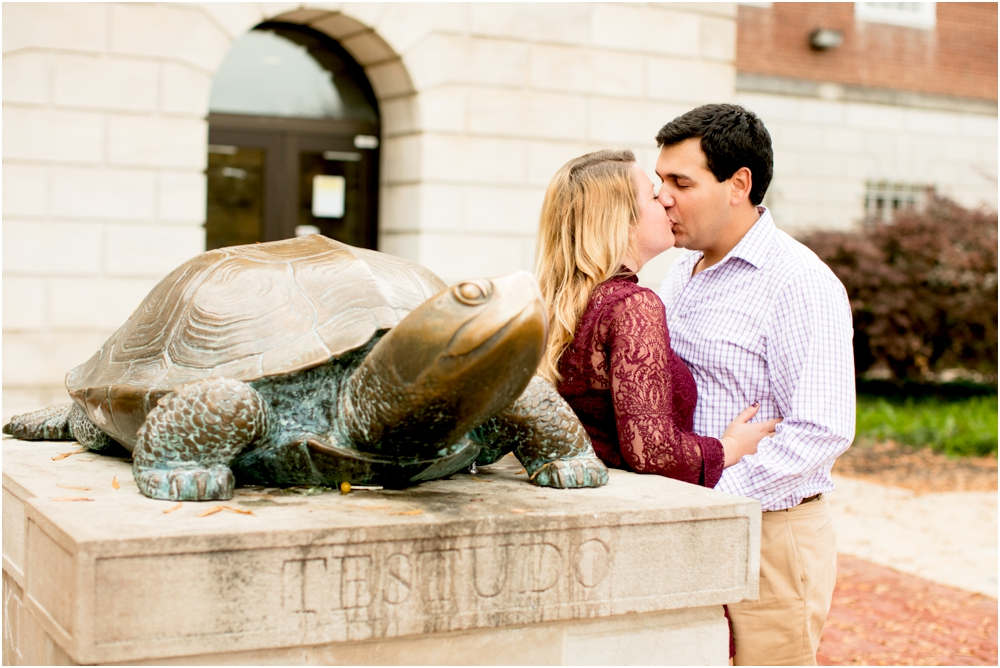 torie chris university of maryland engagement session living radiant photography_0016.jpg