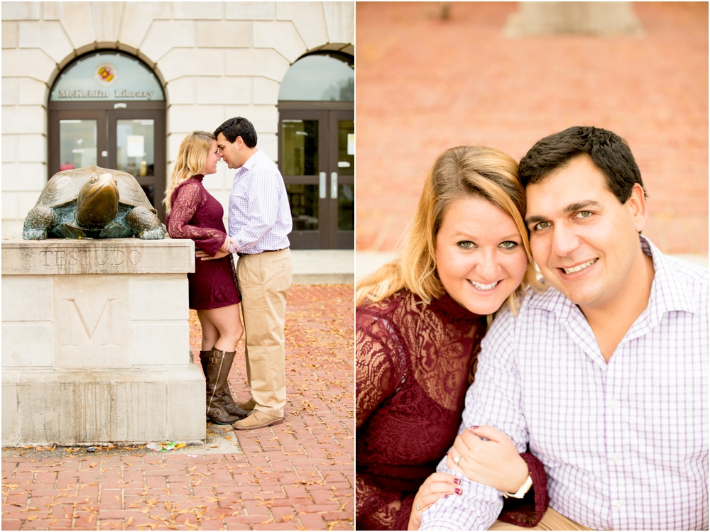 torie chris university of maryland engagement session living radiant photography_0017.jpg