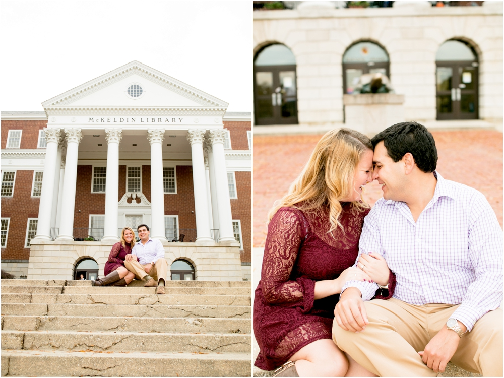 torie chris university of maryland engagement session living radiant photography_0019.jpg