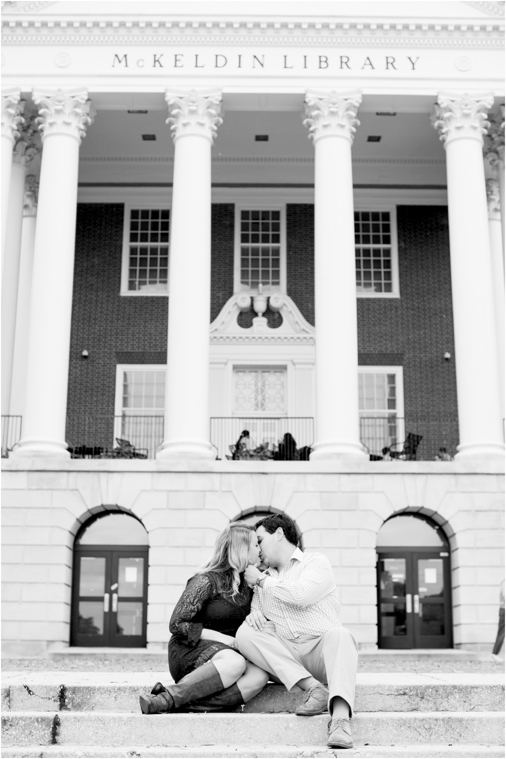 torie chris university of maryland engagement session living radiant photography_0020.jpg