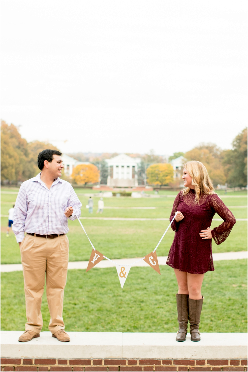 torie chris university of maryland engagement session living radiant photography_0022.jpg