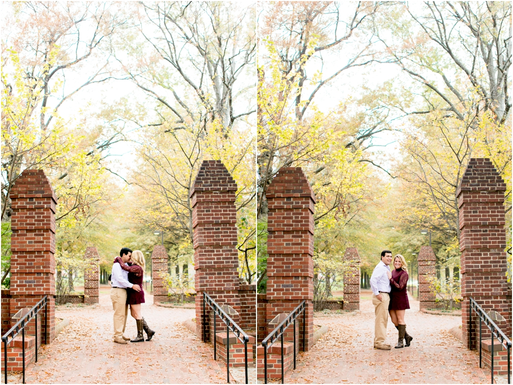 torie chris university of maryland engagement session living radiant photography_0023.jpg