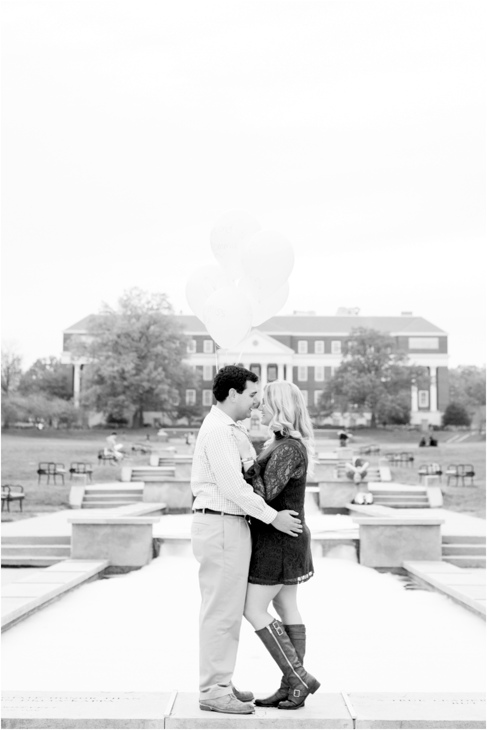 torie chris university of maryland engagement session living radiant photography_0024.jpg