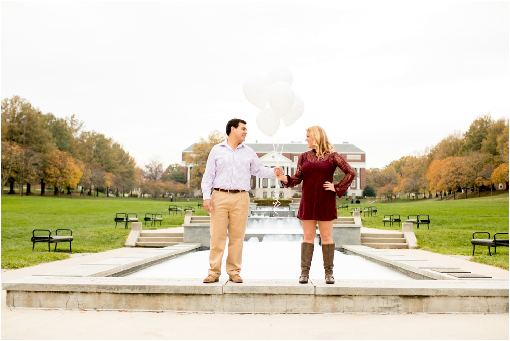 torie chris university of maryland engagement session living radiant photography_0025.jpg