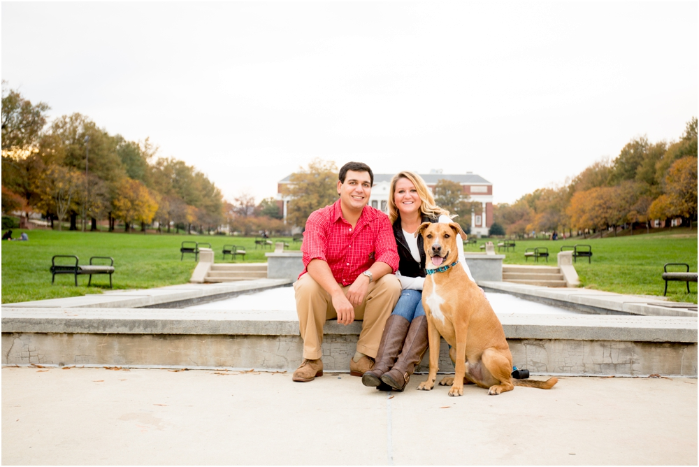 torie chris university of maryland engagement session living radiant photography_0026.jpg