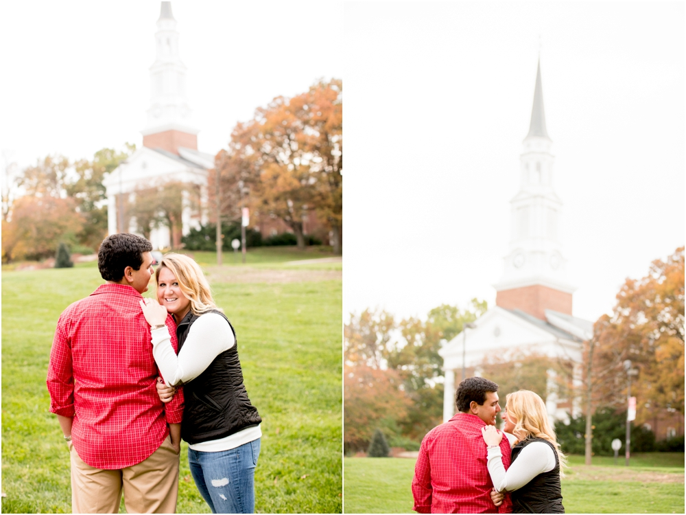 torie chris university of maryland engagement session living radiant photography_0027.jpg