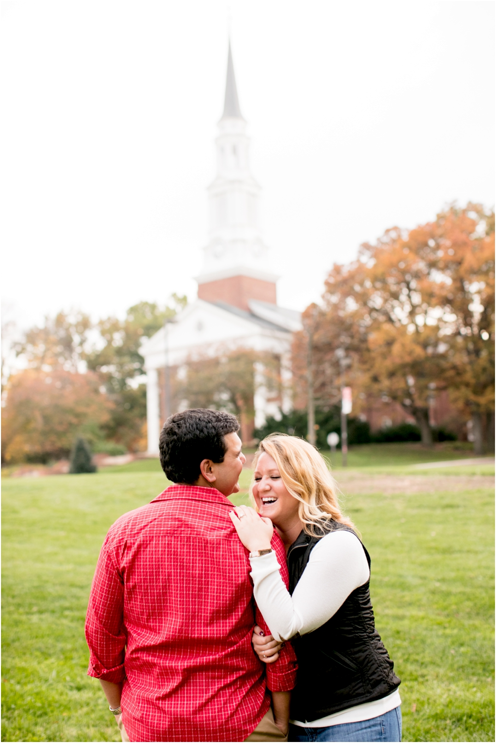 torie chris university of maryland engagement session living radiant photography_0028.jpg