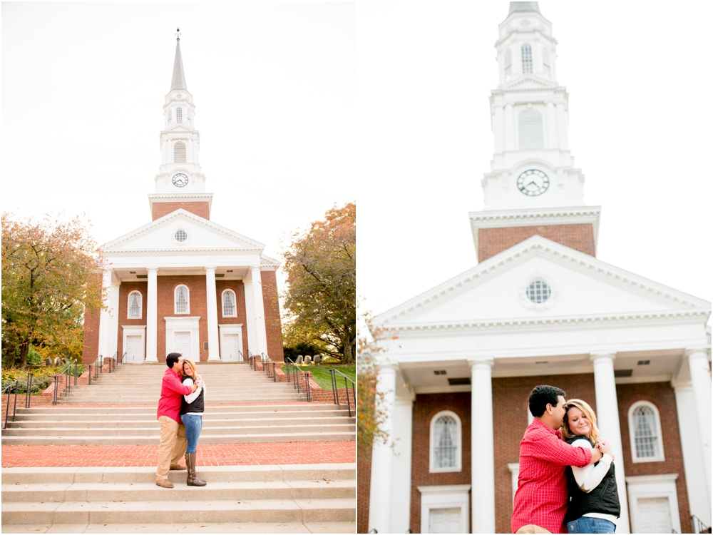 torie chris university of maryland engagement session living radiant photography_0029.jpg