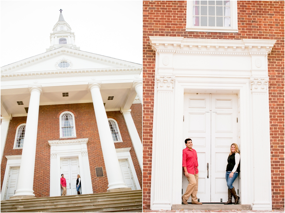 torie chris university of maryland engagement session living radiant photography_0030.jpg