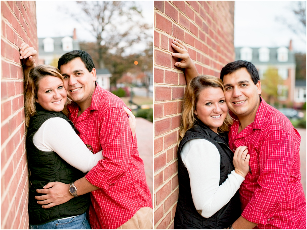 torie chris university of maryland engagement session living radiant photography_0037.jpg
