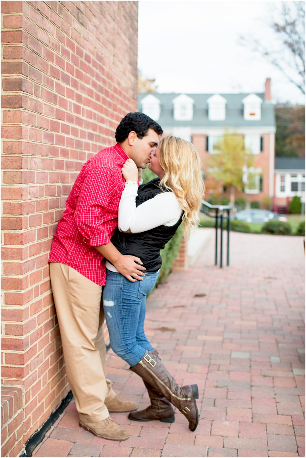 torie chris university of maryland engagement session living radiant photography_0036.jpg