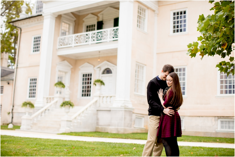 abby eric hampton mansion dulaney high school engagement session towson living radiant photograph photos_0003.jpg