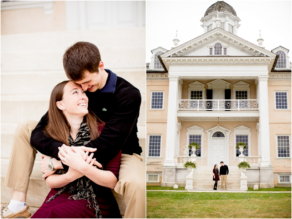 abby eric hampton mansion dulaney high school engagement session towson living radiant photograph photos_0004.jpg
