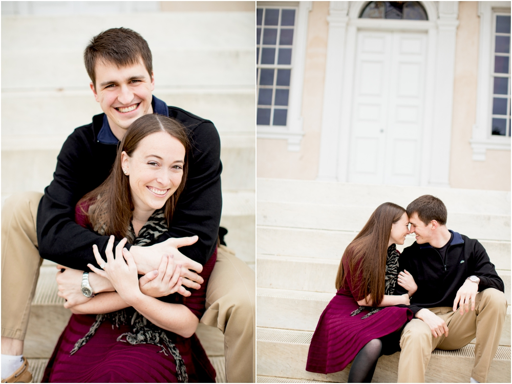 abby eric hampton mansion dulaney high school engagement session towson living radiant photograph photos_0005.jpg