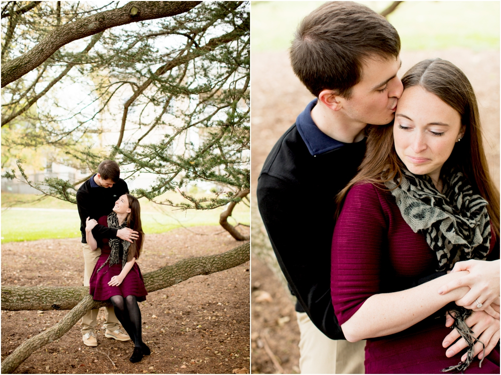 abby eric hampton mansion dulaney high school engagement session towson living radiant photograph photos_0006.jpg