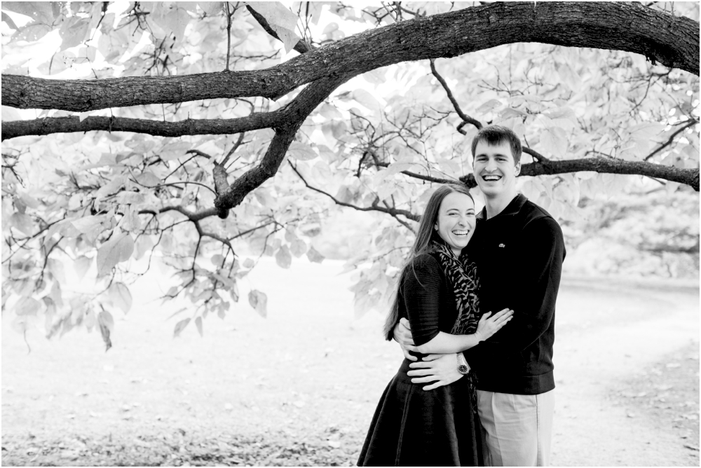 abby eric hampton mansion dulaney high school engagement session towson living radiant photograph photos_0007.jpg