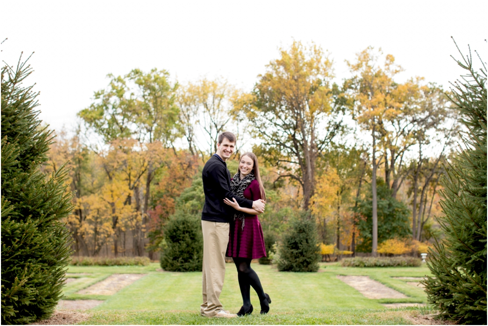 abby eric hampton mansion dulaney high school engagement session towson living radiant photograph photos_0017.jpg