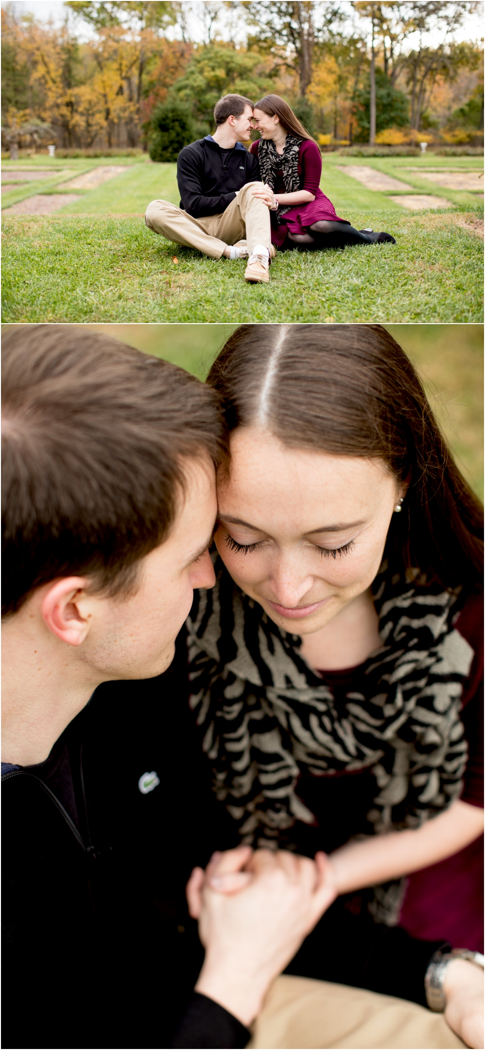 abby eric hampton mansion dulaney high school engagement session towson living radiant photograph photos_0020.jpg