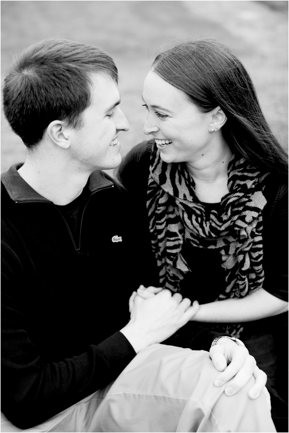 abby eric hampton mansion dulaney high school engagement session towson living radiant photograph photos_0022.jpg