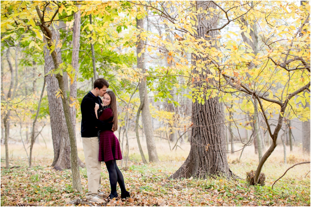 abby eric hampton mansion dulaney high school engagement session towson living radiant photograph photos_0026.jpg