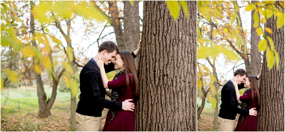 abby eric hampton mansion dulaney high school engagement session towson living radiant photograph photos_0027.jpg