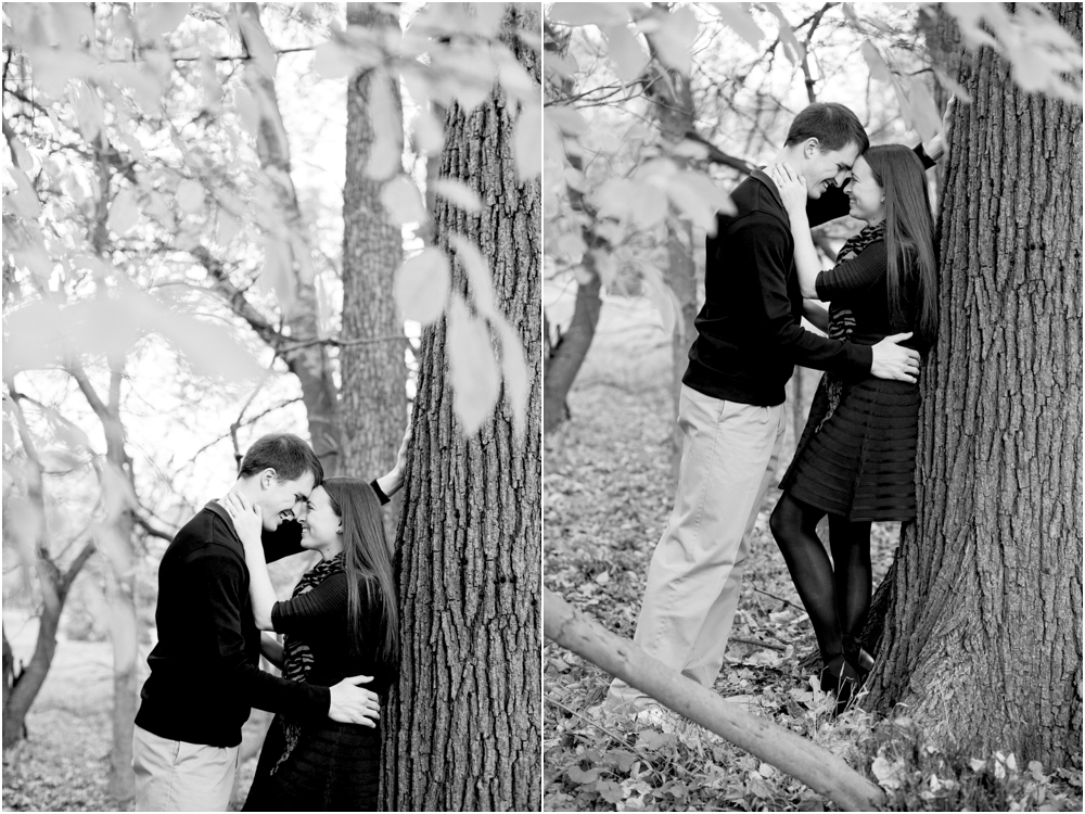 abby eric hampton mansion dulaney high school engagement session towson living radiant photograph photos_0029.jpg