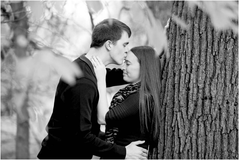 abby eric hampton mansion dulaney high school engagement session towson living radiant photograph photos_0030.jpg