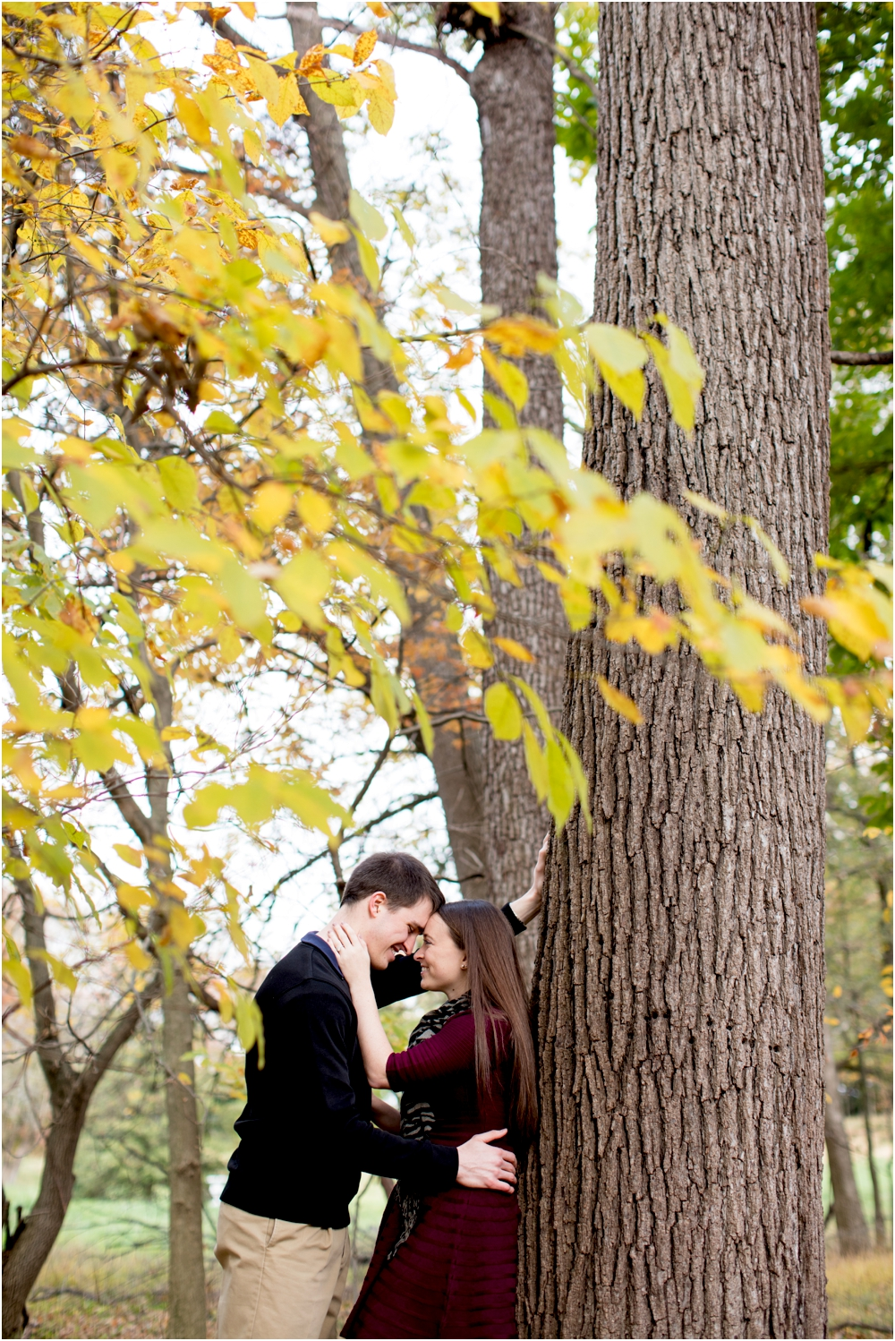 abby eric hampton mansion dulaney high school engagement session towson living radiant photograph photos_0031.jpg