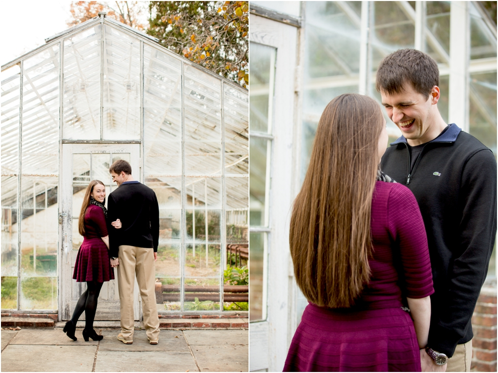 abby eric hampton mansion dulaney high school engagement session towson living radiant photograph photos_0036.jpg