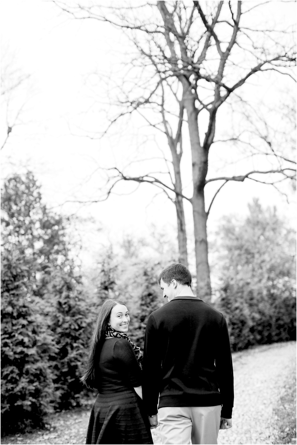 abby eric hampton mansion dulaney high school engagement session towson living radiant photograph photos_0039.jpg