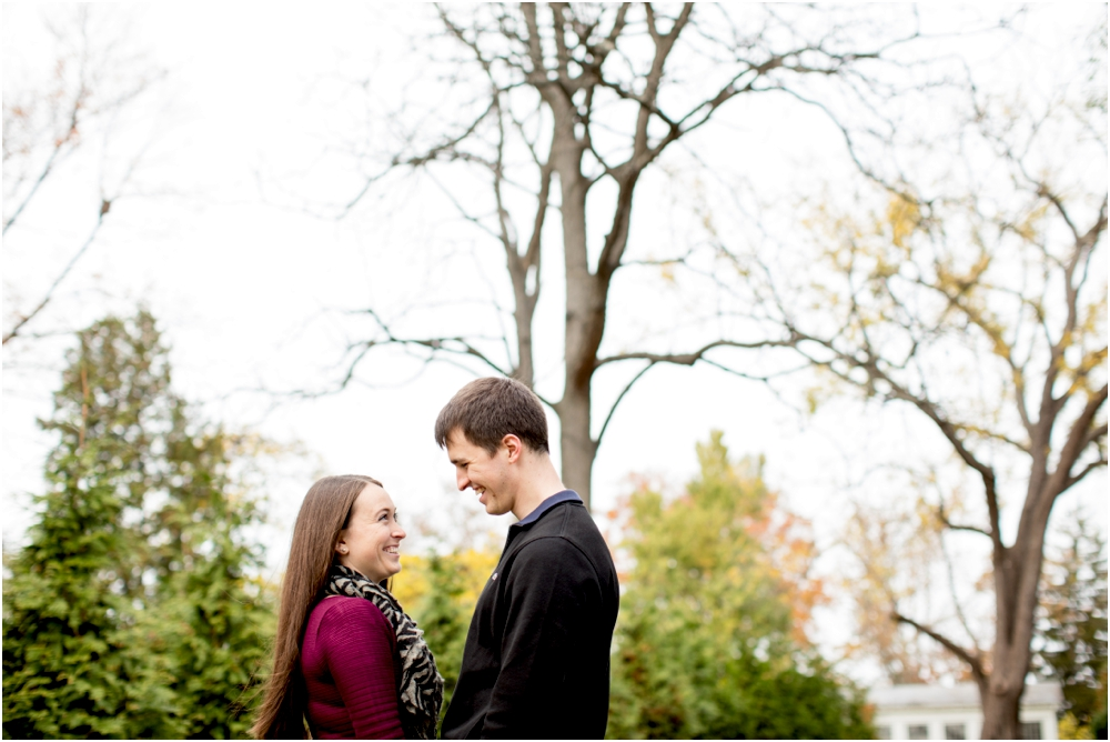 abby eric hampton mansion dulaney high school engagement session towson living radiant photograph photos_0040.jpg