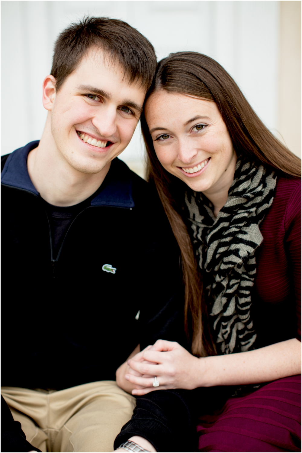 abby eric hampton mansion dulaney high school engagement session towson living radiant photograph photos_0042.jpg