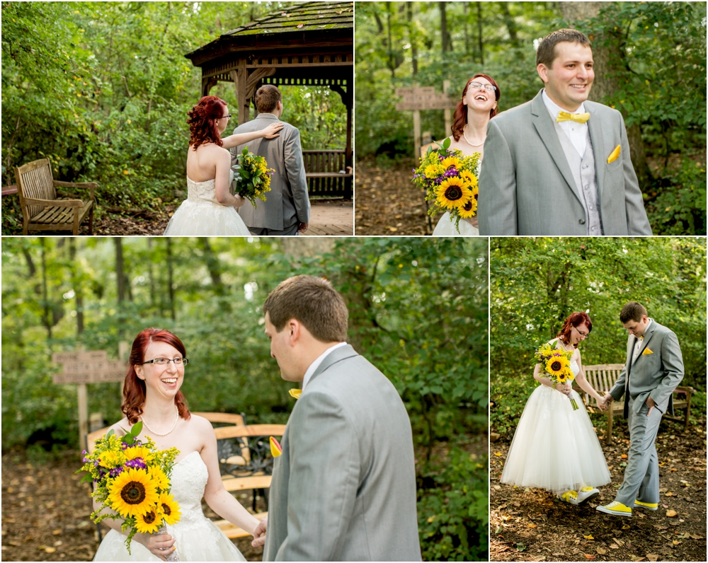 ashley jordan irvine nature center wedding living radiant photography photos_0023.jpg
