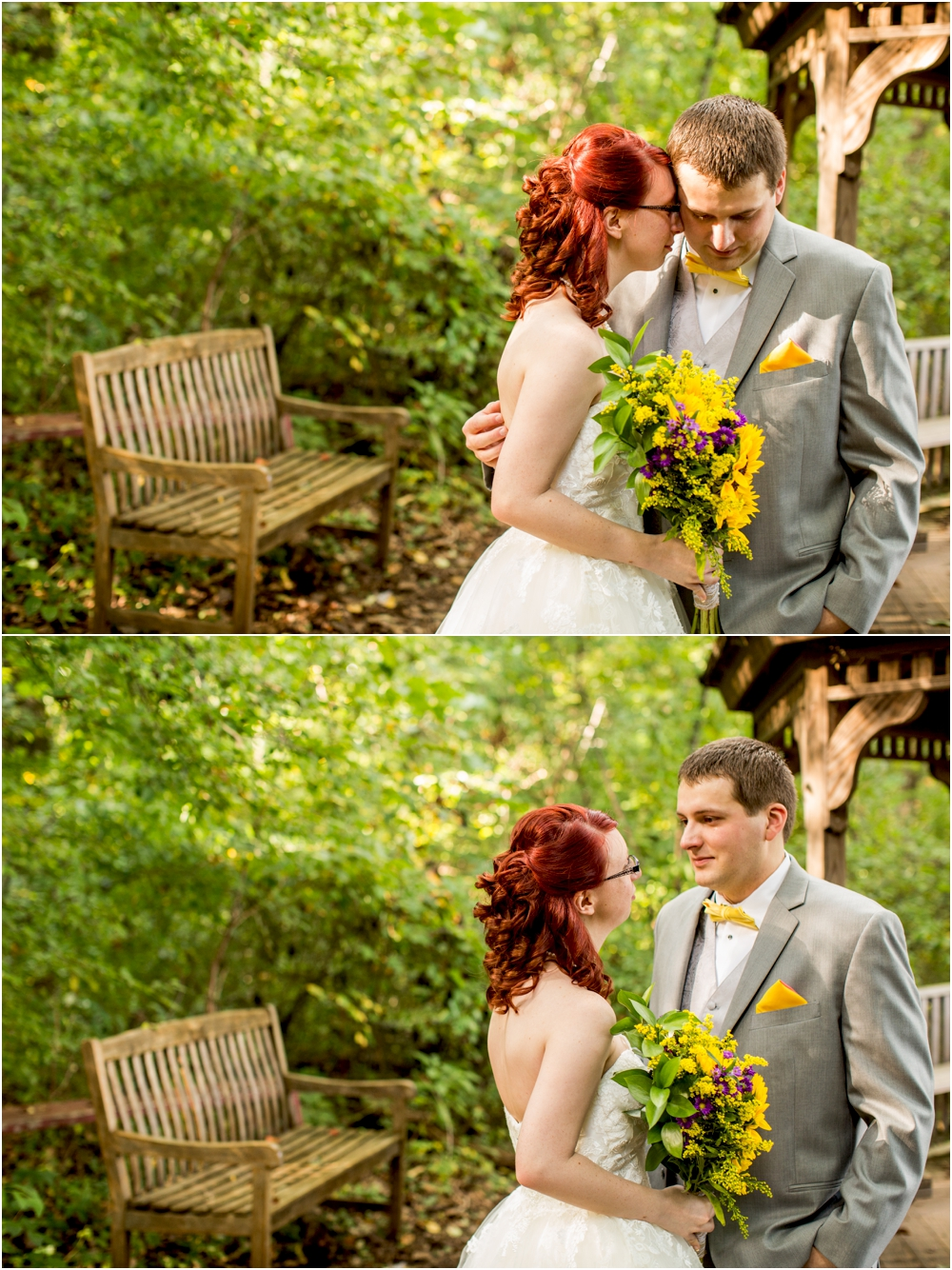 ashley jordan irvine nature center wedding living radiant photography photos_0024.jpg