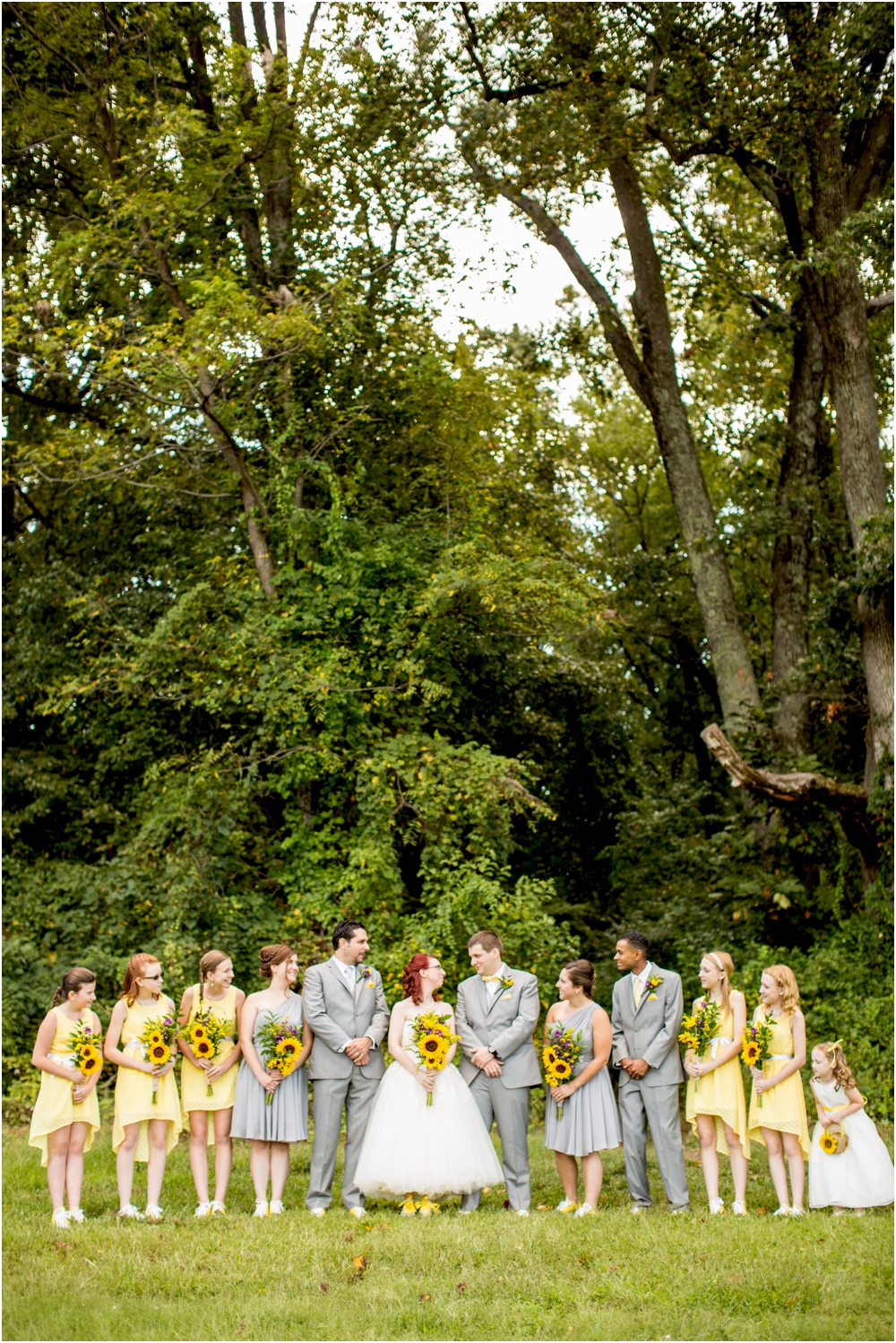 ashley jordan irvine nature center wedding living radiant photography photos_0033.jpg