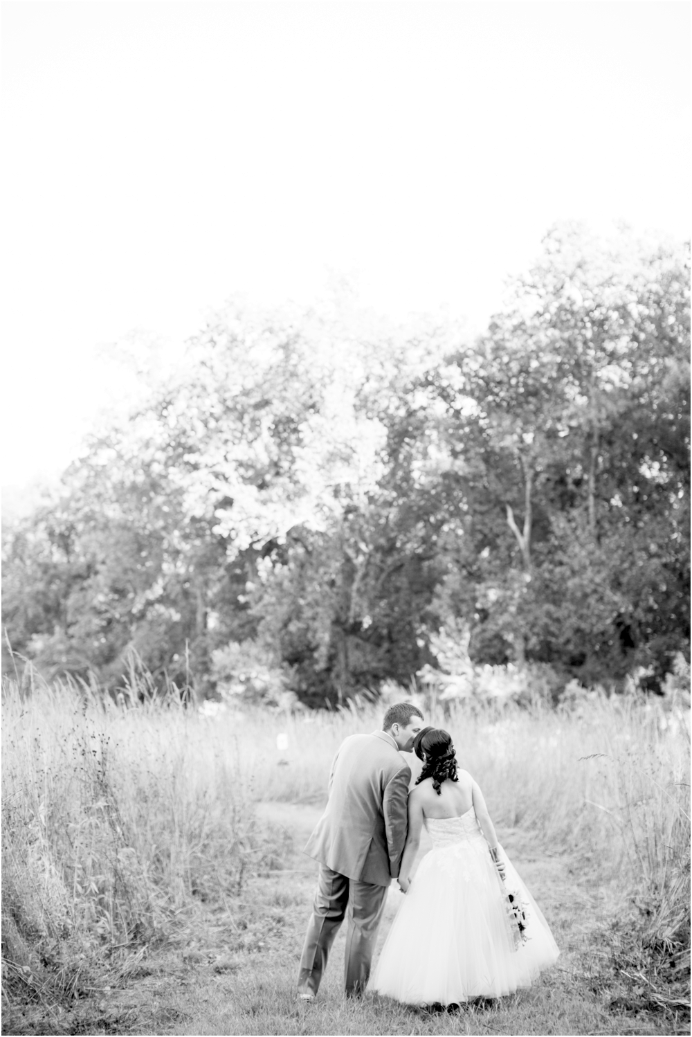 ashley jordan irvine nature center wedding living radiant photography photos_0050.jpg