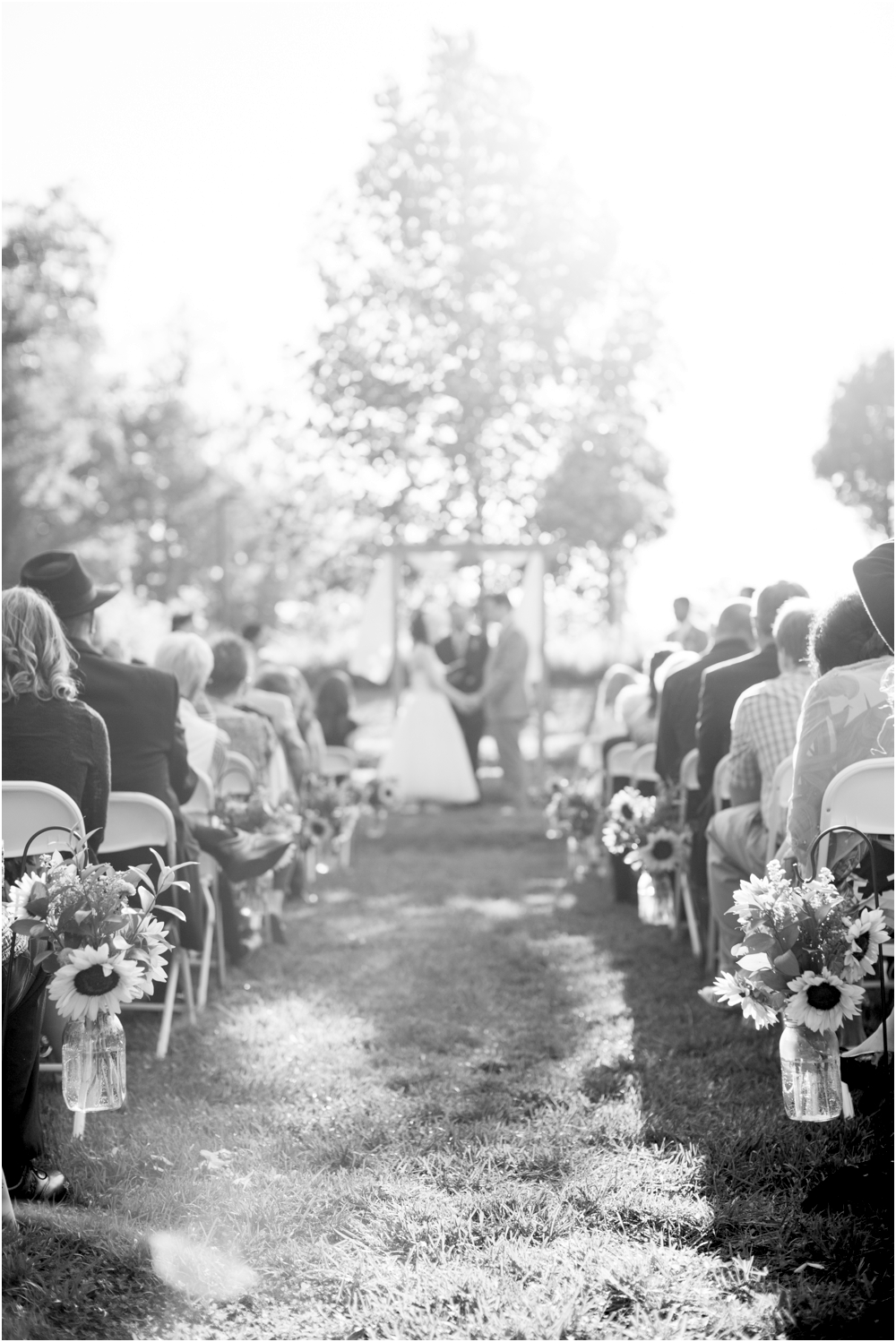 ashley jordan irvine nature center wedding living radiant photography photos_0054.jpg