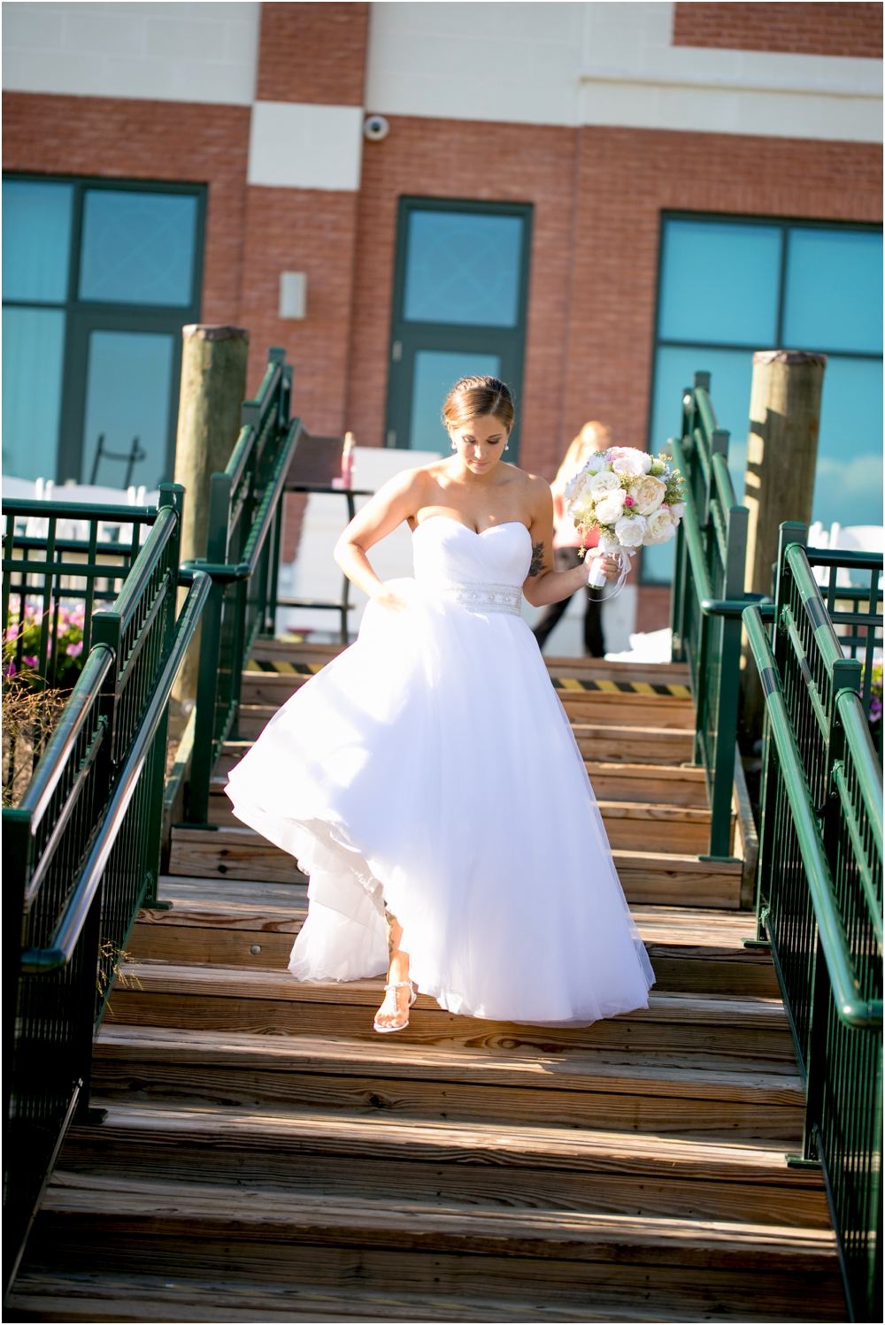 Laurie Kevin Water's Edge Events Center Outdoor Wedding Living Radiant Photography photos_0036.jpg