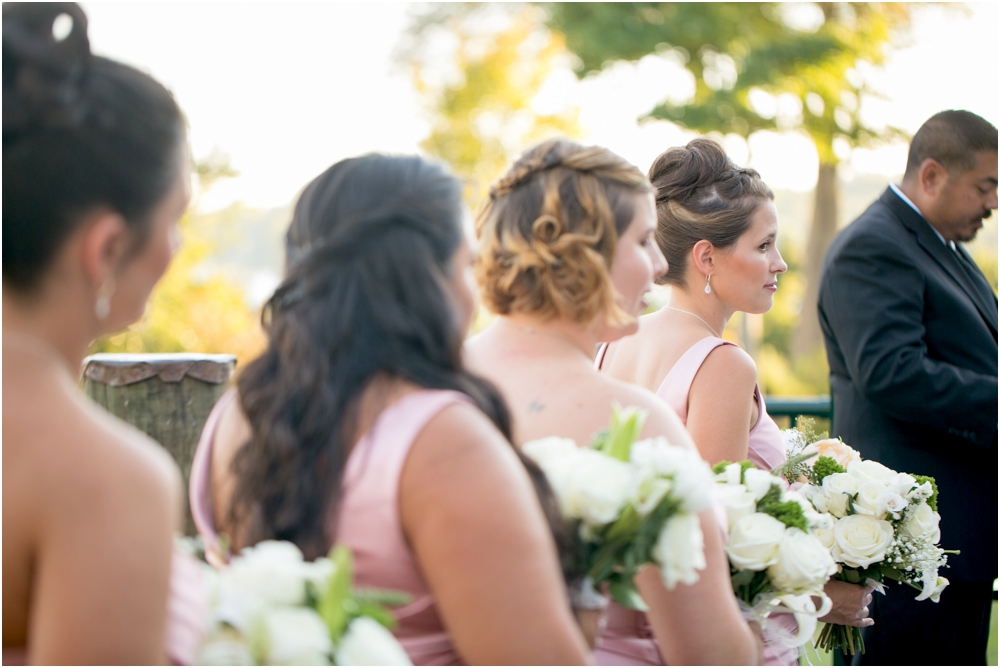 Laurie Kevin Water's Edge Events Center Outdoor Wedding Living Radiant Photography photos_0083.jpg