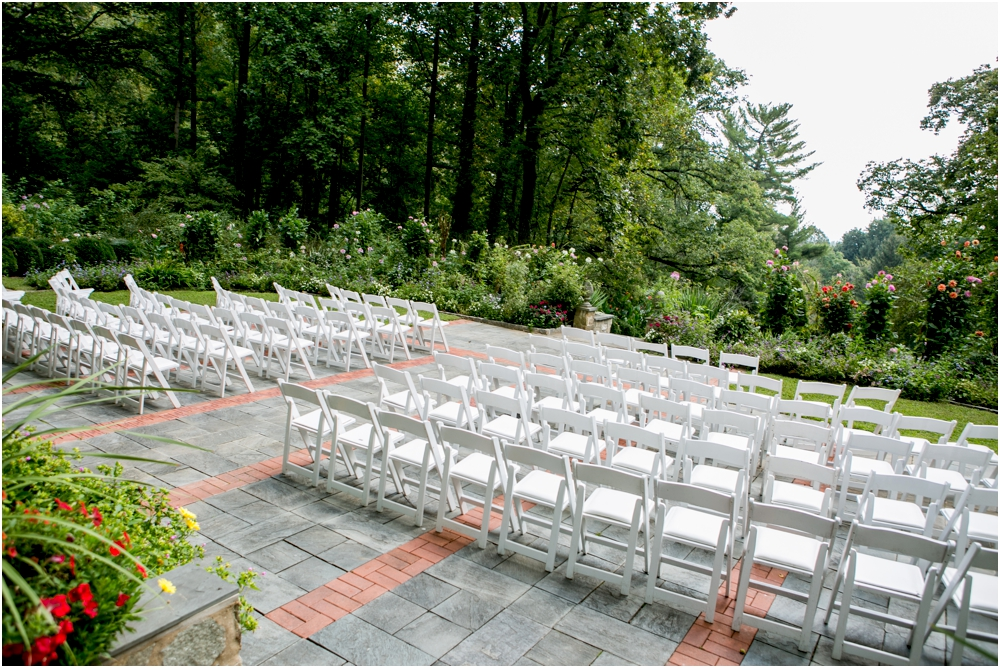 daniel chrissy gramercy mansion outdoor garden wedding living radiant photography_0055.jpg
