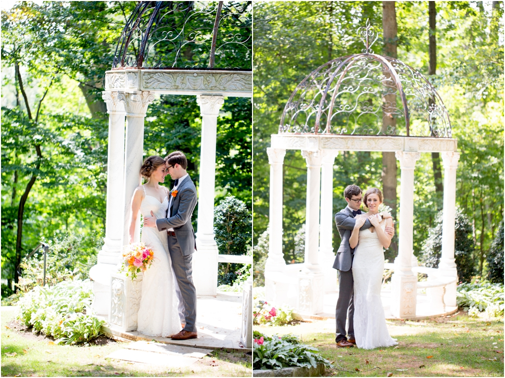 daniel chrissy gramercy mansion outdoor garden wedding living radiant photography_0112.jpg