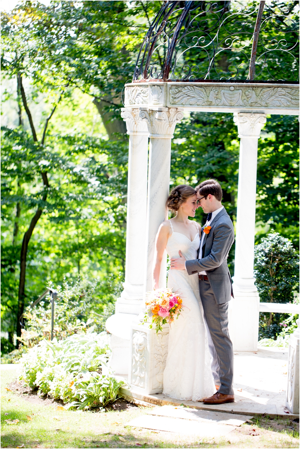 daniel chrissy gramercy mansion outdoor garden wedding living radiant photography_0111.jpg