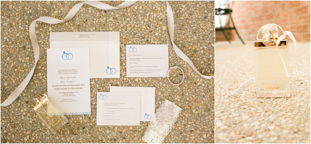 allison mario chesapeake bay beach club wedding living radiant photography_0001.jpg