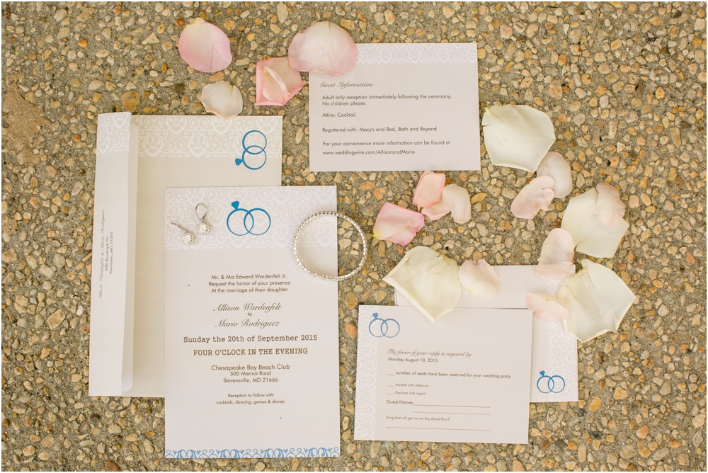 allison mario chesapeake bay beach club wedding living radiant photography_0008.jpg