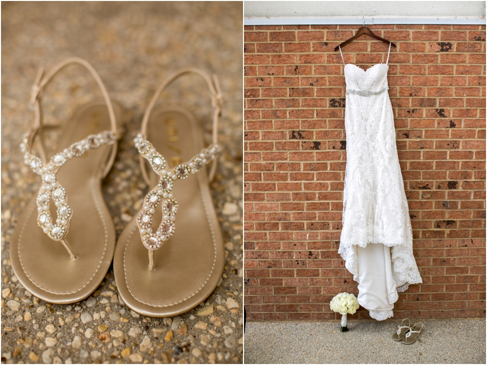 allison mario chesapeake bay beach club wedding living radiant photography_0010.jpg