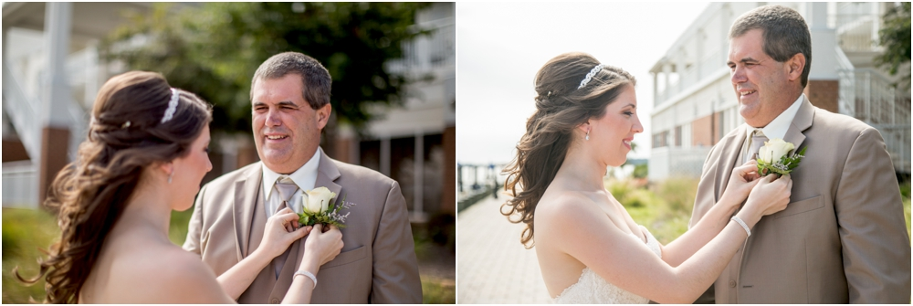 allison mario chesapeake bay beach club wedding living radiant photography_0030.jpg