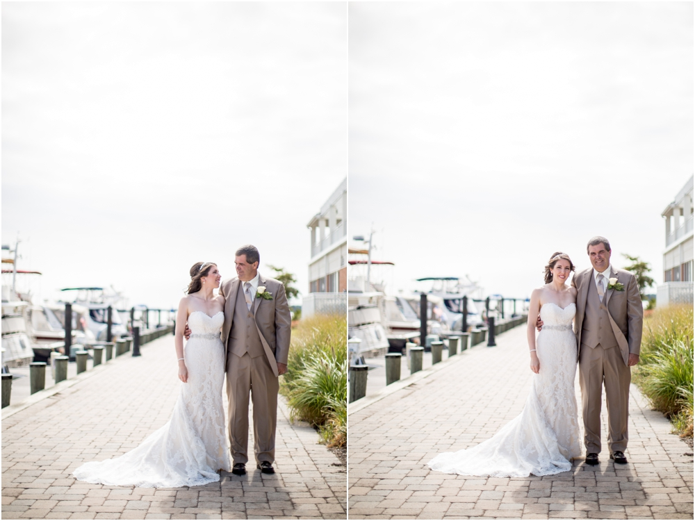 allison mario chesapeake bay beach club wedding living radiant photography_0029.jpg