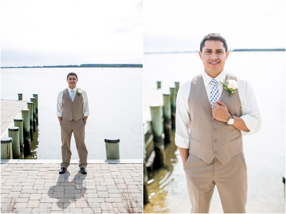 allison mario chesapeake bay beach club wedding living radiant photography_0034.jpg