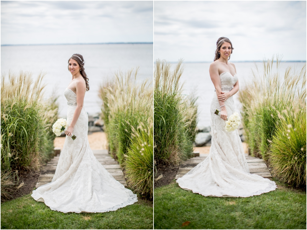 allison mario chesapeake bay beach club wedding living radiant photography_0039.jpg